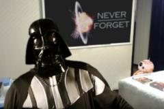 Появился топ-9 взрывных пародий на вирусное видео ВВС с детьми