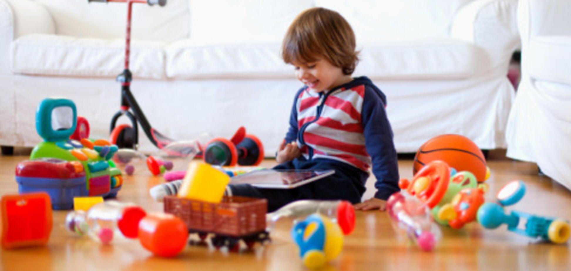 Какую угрозу несут новые детские игрушки: о самых громких инцидентах