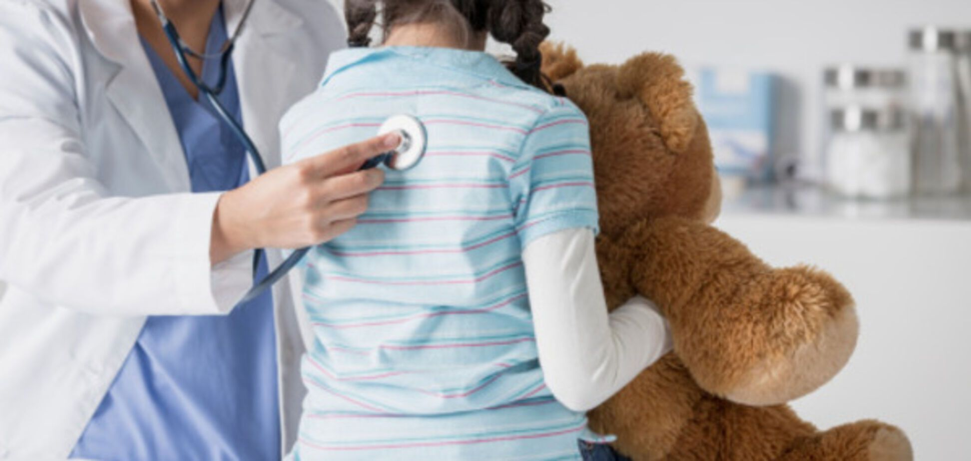 Нужны ли антибиотики при ОРЗ: мнение педиатра