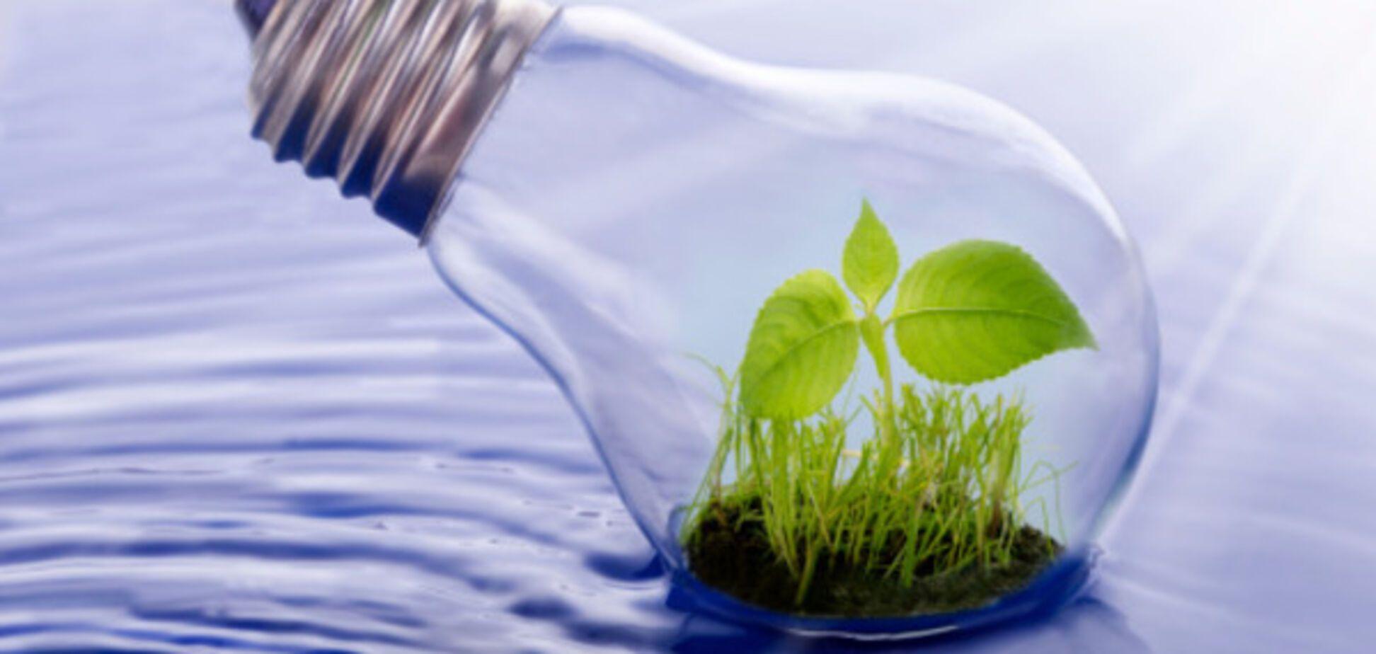 22 марта День водных ресурсов
