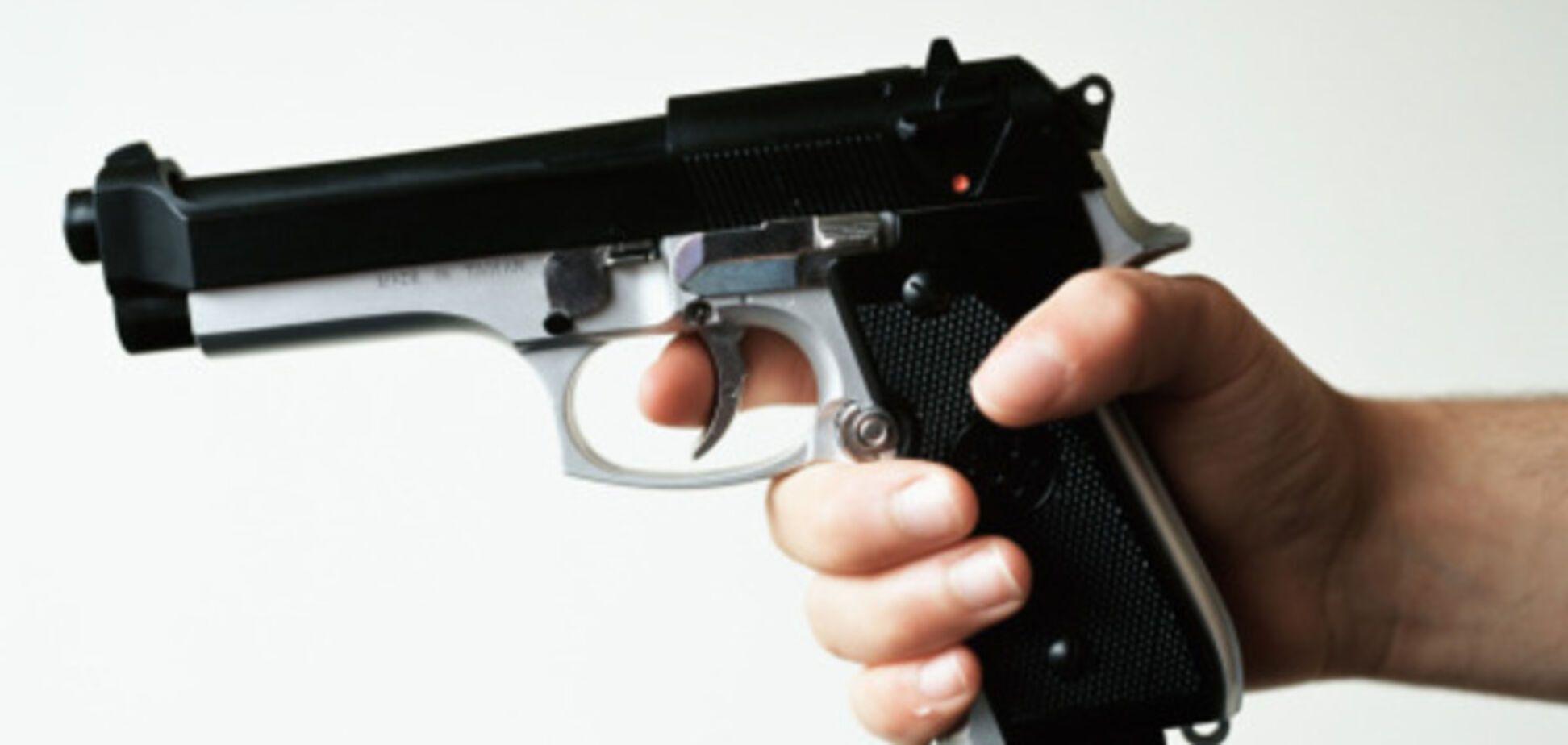 Расстрел Вороненкова стал пощечиной контрразведке Украины