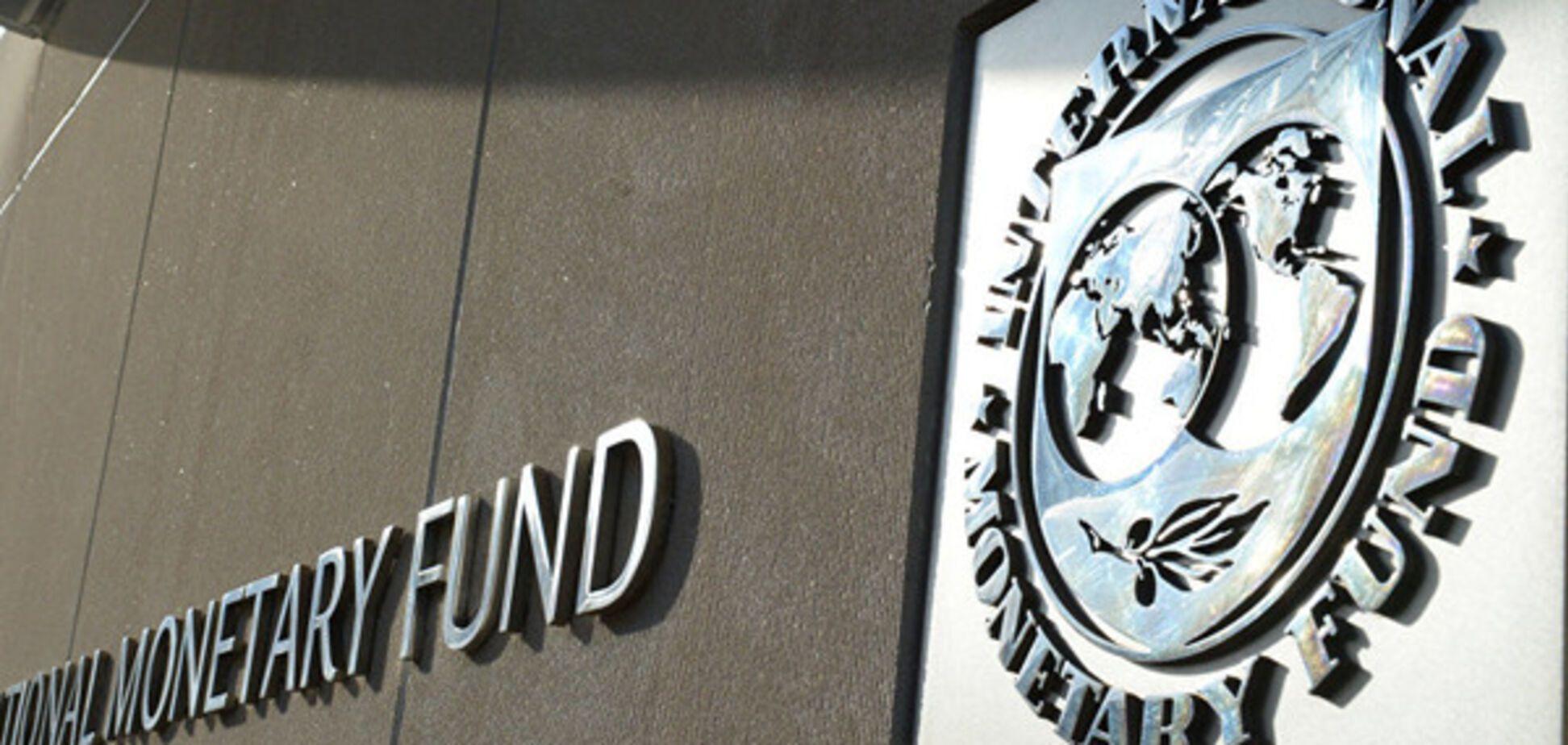 Вспомните Перу и Грецию: Коновалюк объяснил, почему МВФ не нужна сильная Украина