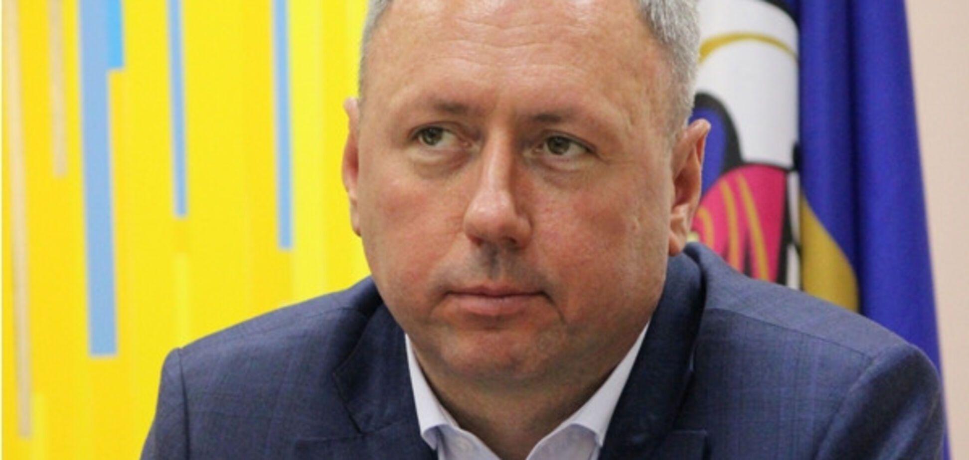 Віктор Андрєєв