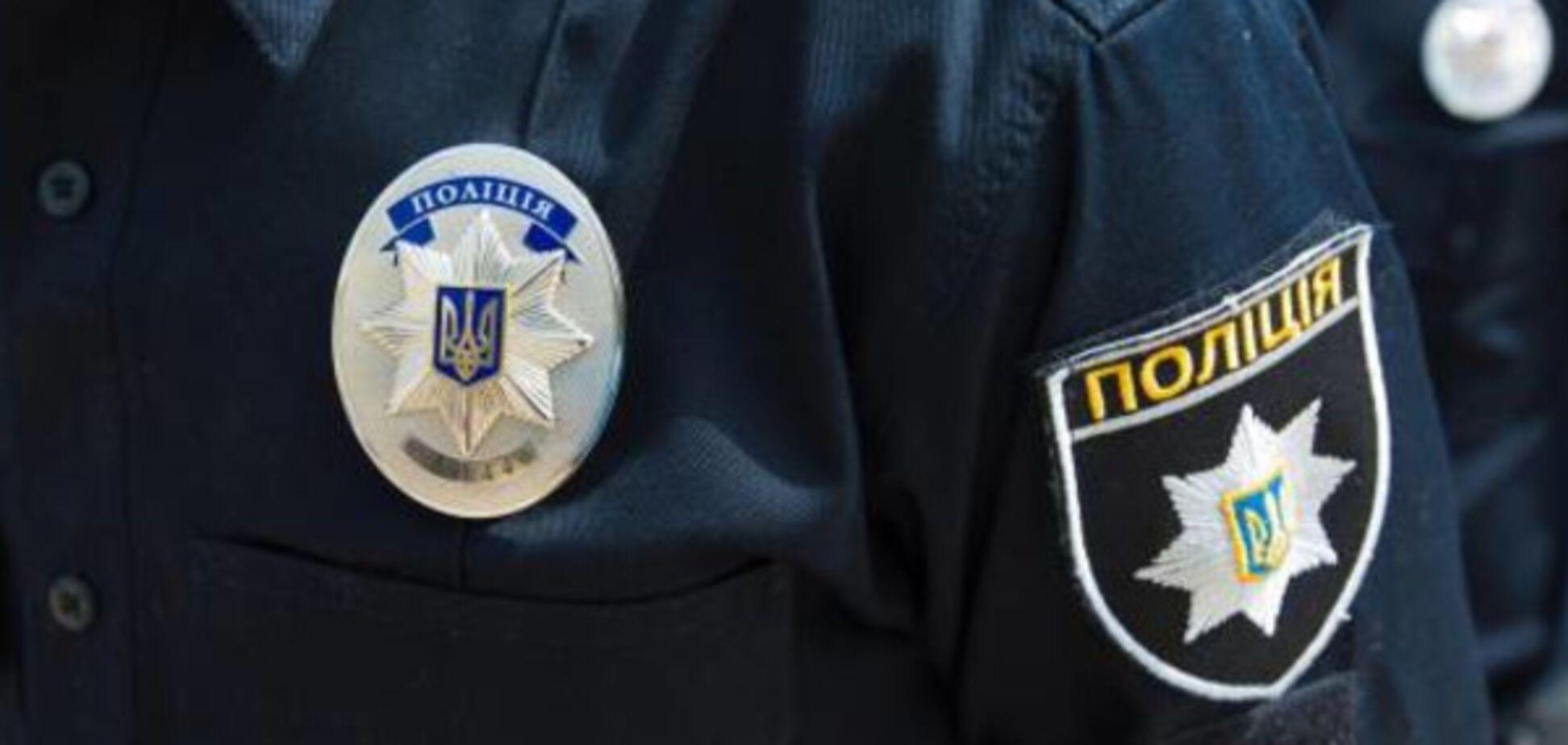 Из-за ЧП в изоляторе отстранены 5 полицейских