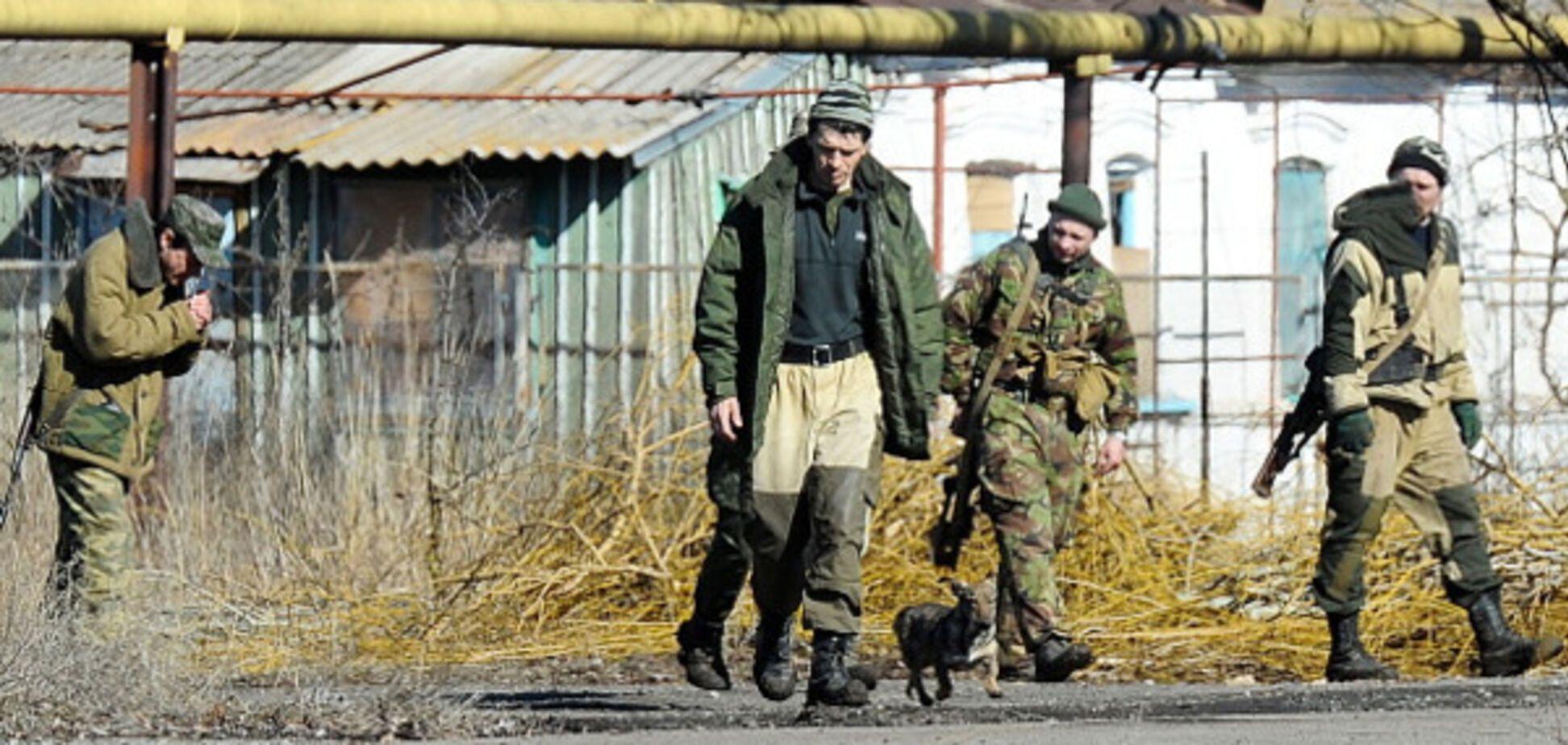 Біжать навіть медики: розвідка розповіла про дезертирство у військах РФ на Донбасі