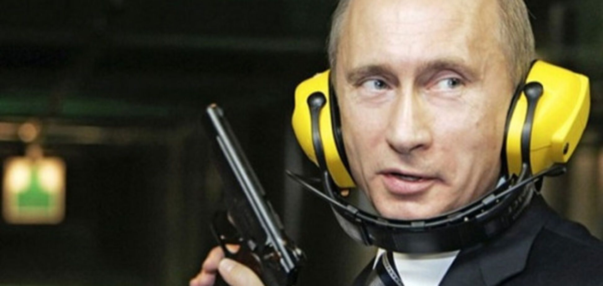 'Це закономірно': генерал назвав три причини посилення армії Путіна