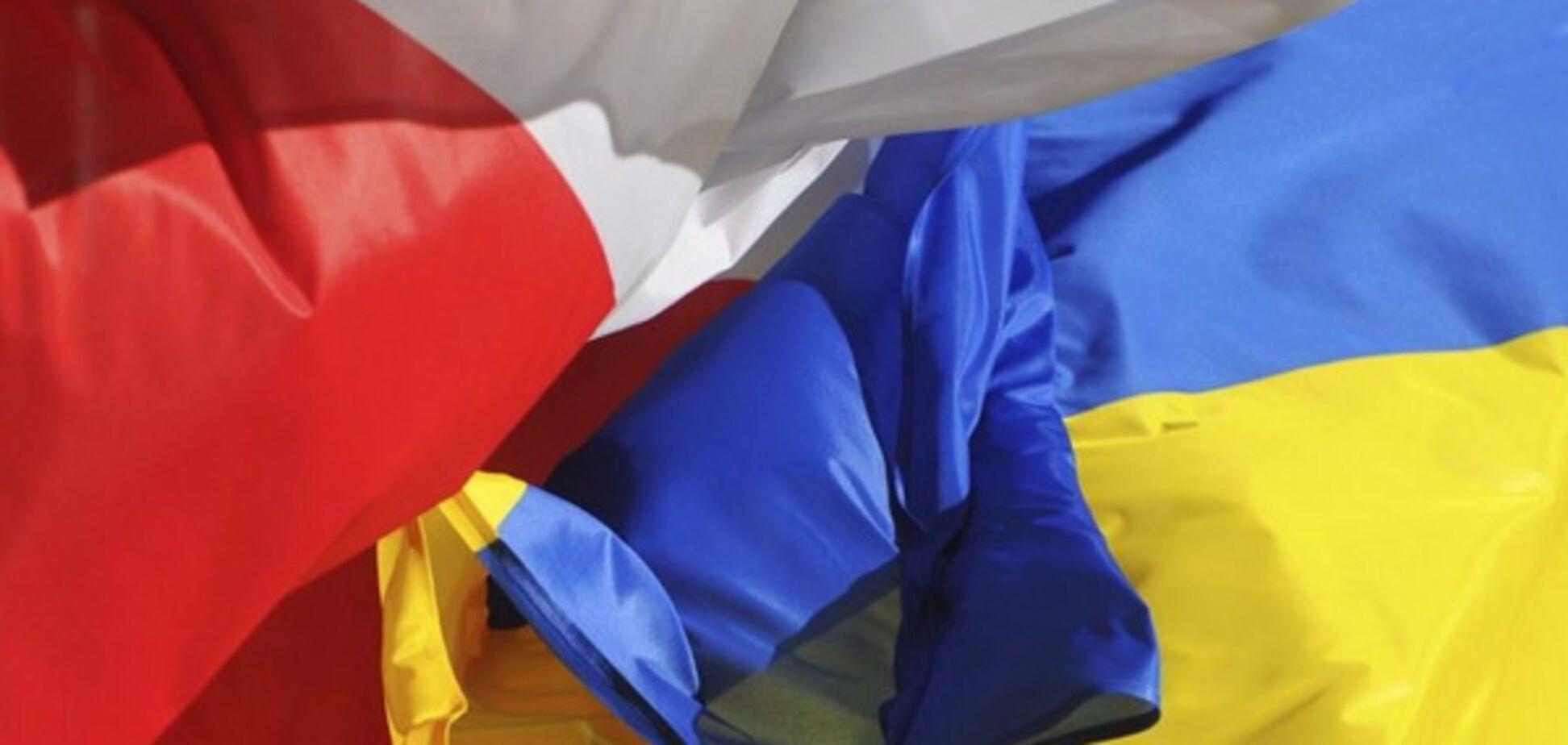 'Наш край' потребовал отчета силовиков по событиям в Луцке