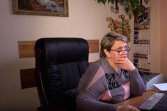 Артем Пшонка купив суддю Чередниченко за $250 000?