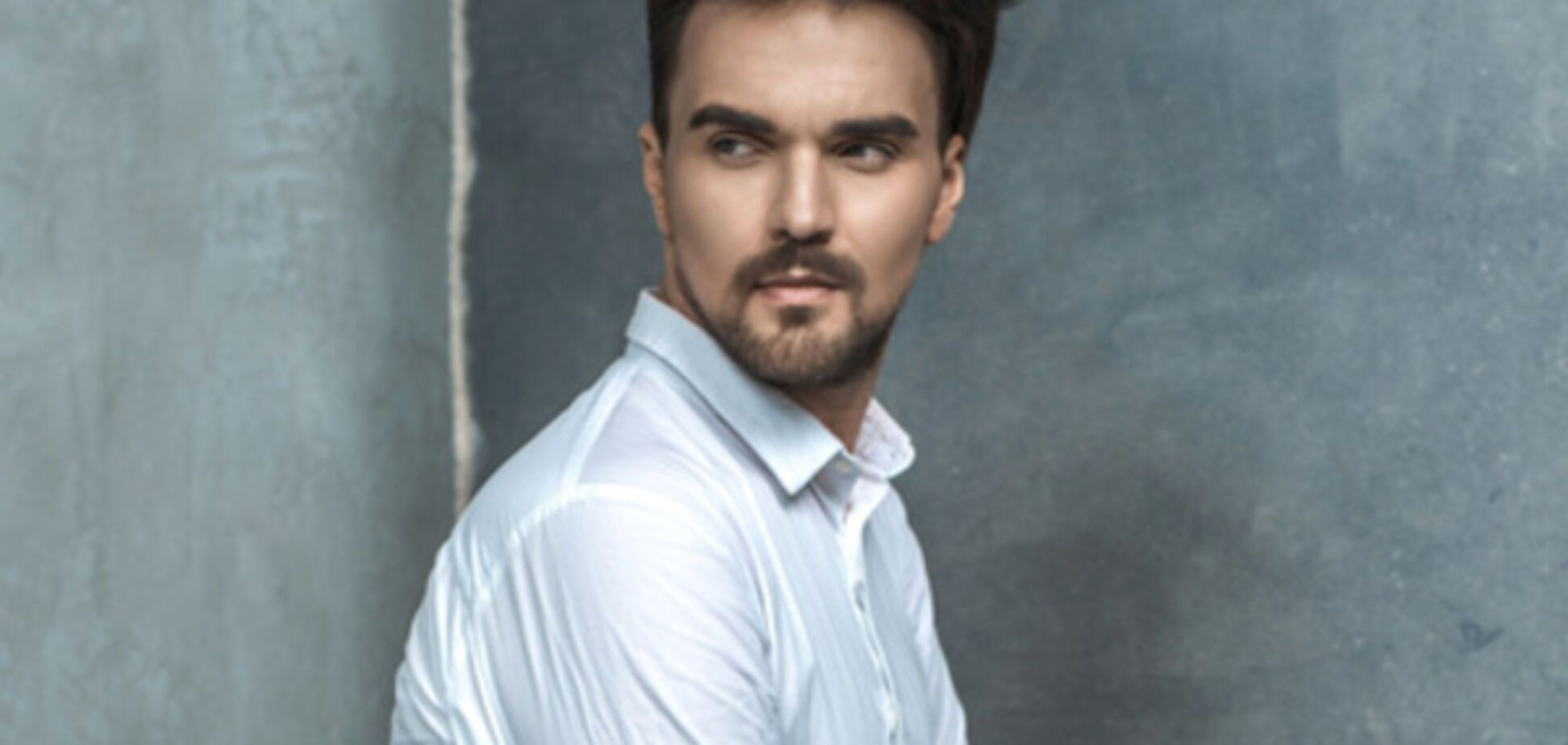 Олександр Панайотов