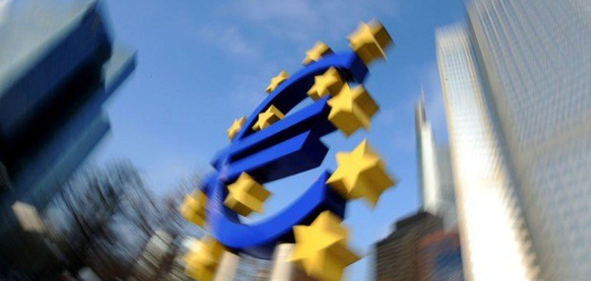 Ще одна велика країна Східної Європи перейде на євро