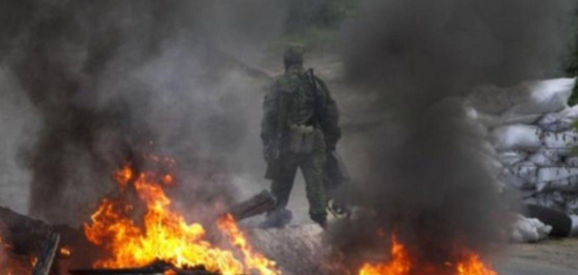 Перемирие на Донбассе: появился прогноз по планам боевиков на Пасху