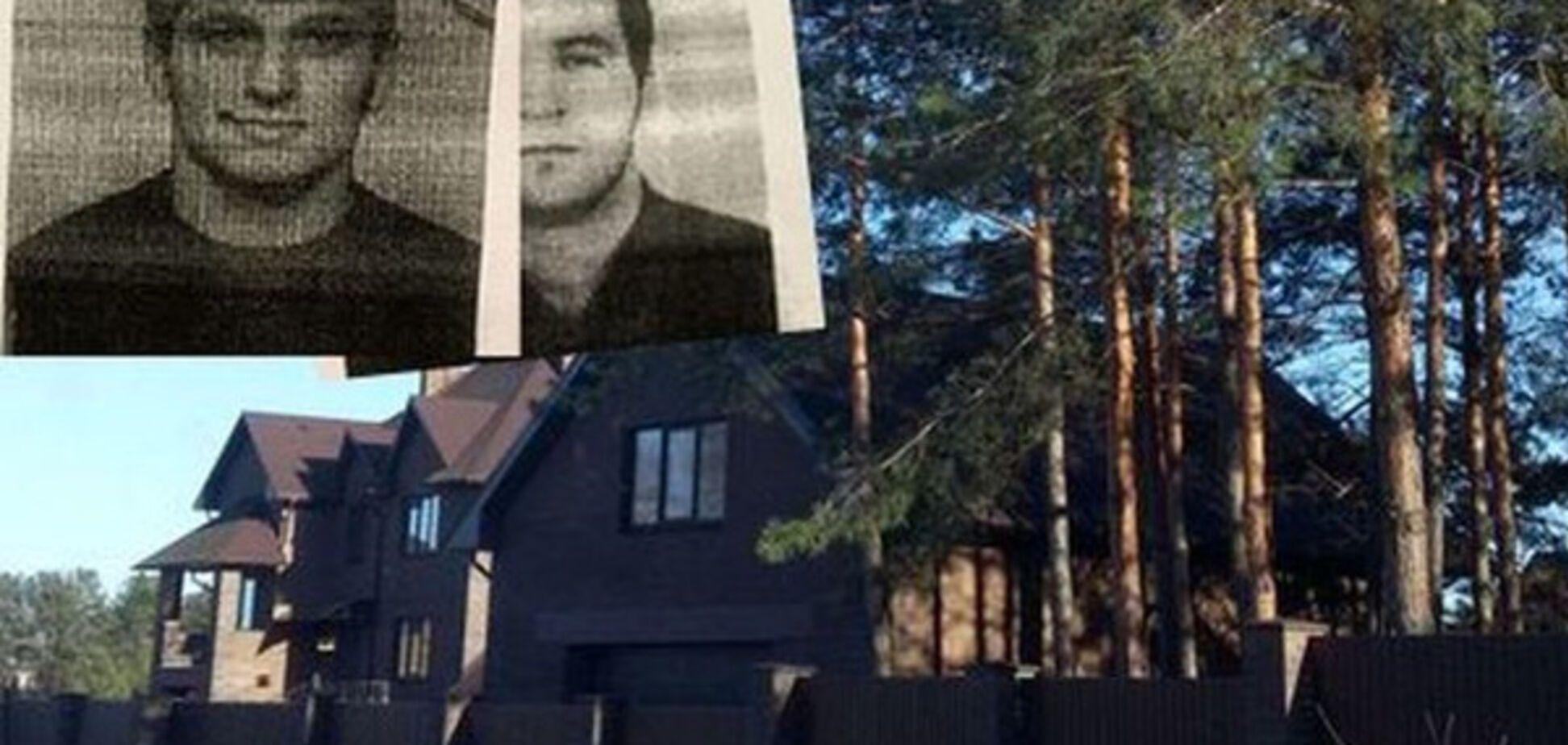 Україна - поле бою: під Києвом затримали російських терористів