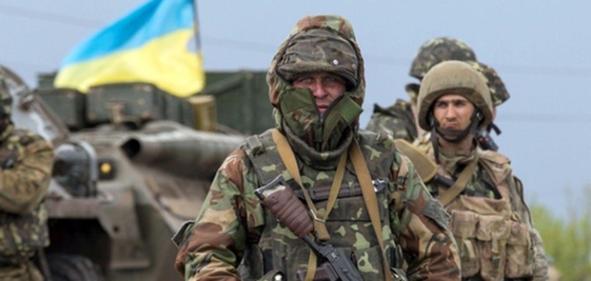 Переговори по Донбасу