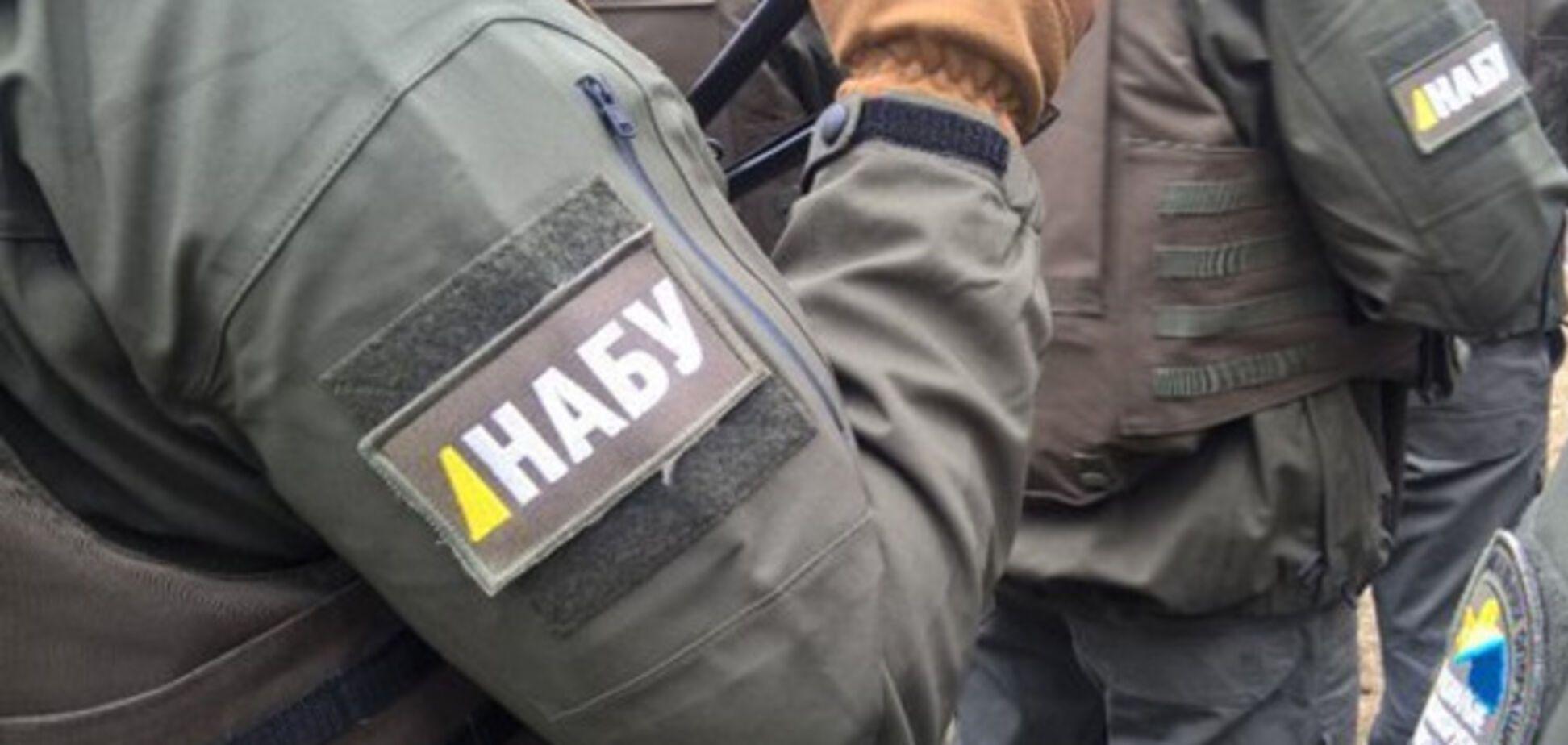 Справа Насірова: Україна вже не буде такою, як вчора