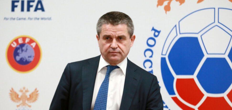 Володимир Маркін