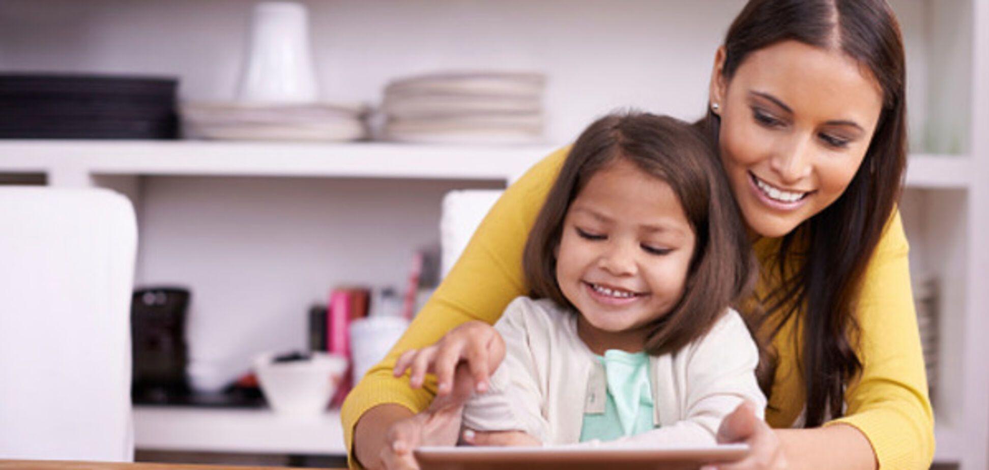 Как изменились современные дети: 10 ярких иллюстраций