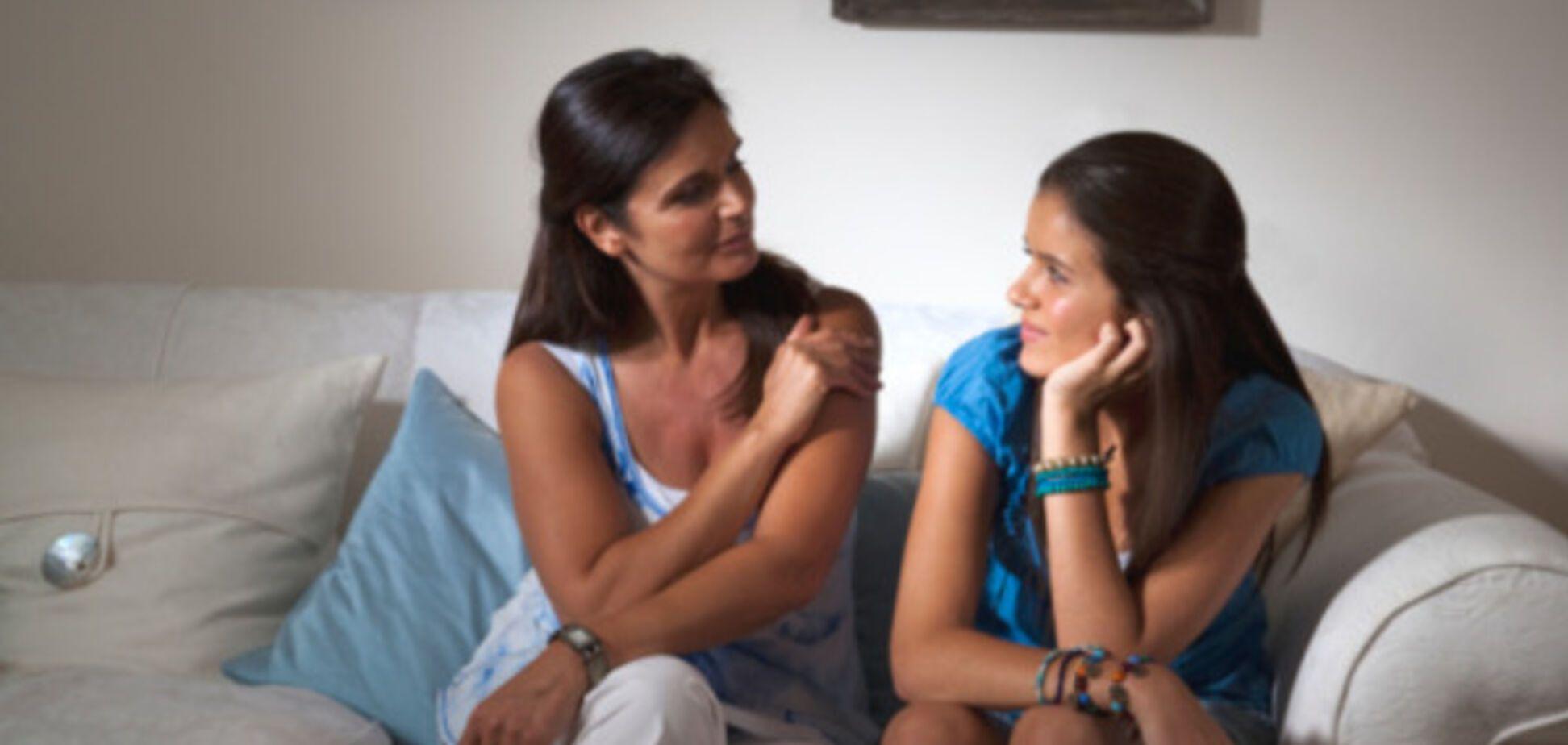 Демонстративный суицид: психолог объяснила, как родителям реагировать на игры со смертью