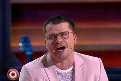 Comedy Club жестко высмеял 'оргии' на шоу Малахова