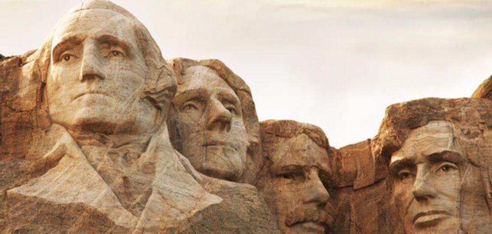 7 мифов об Америке