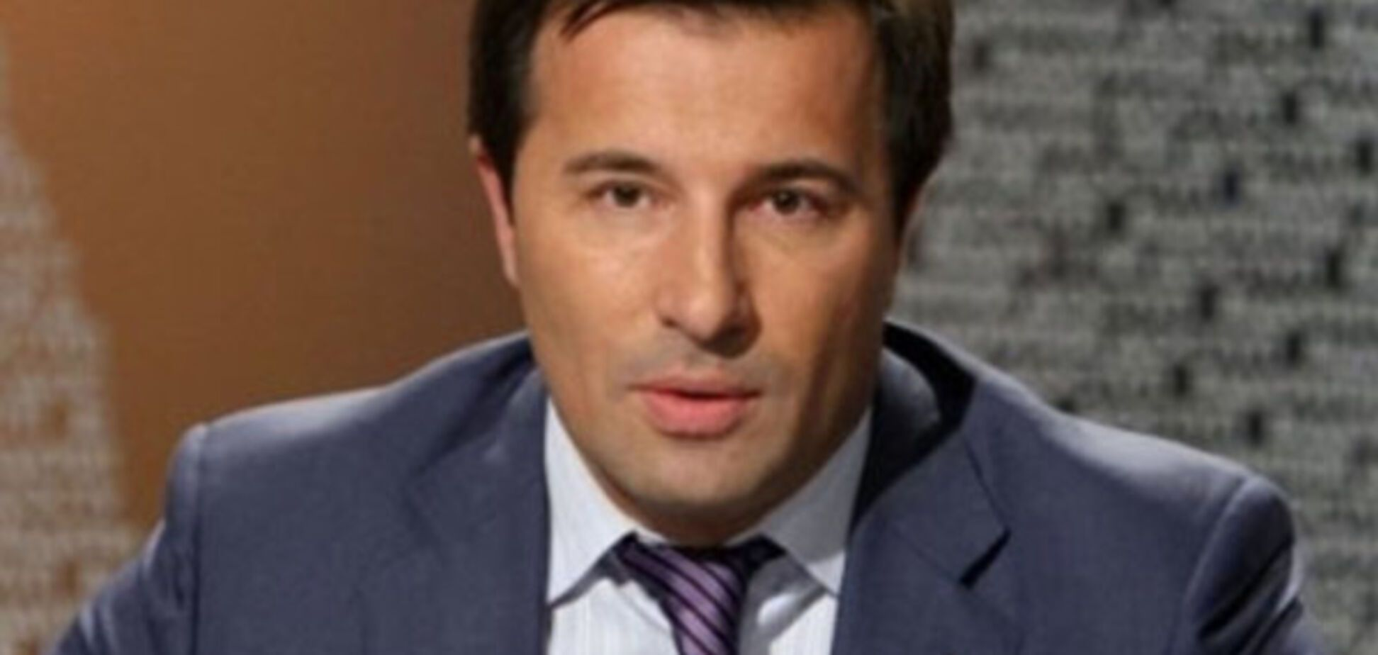 Коновалюк: новым главой Фонда госимущества станет ручной менеджер МВФ