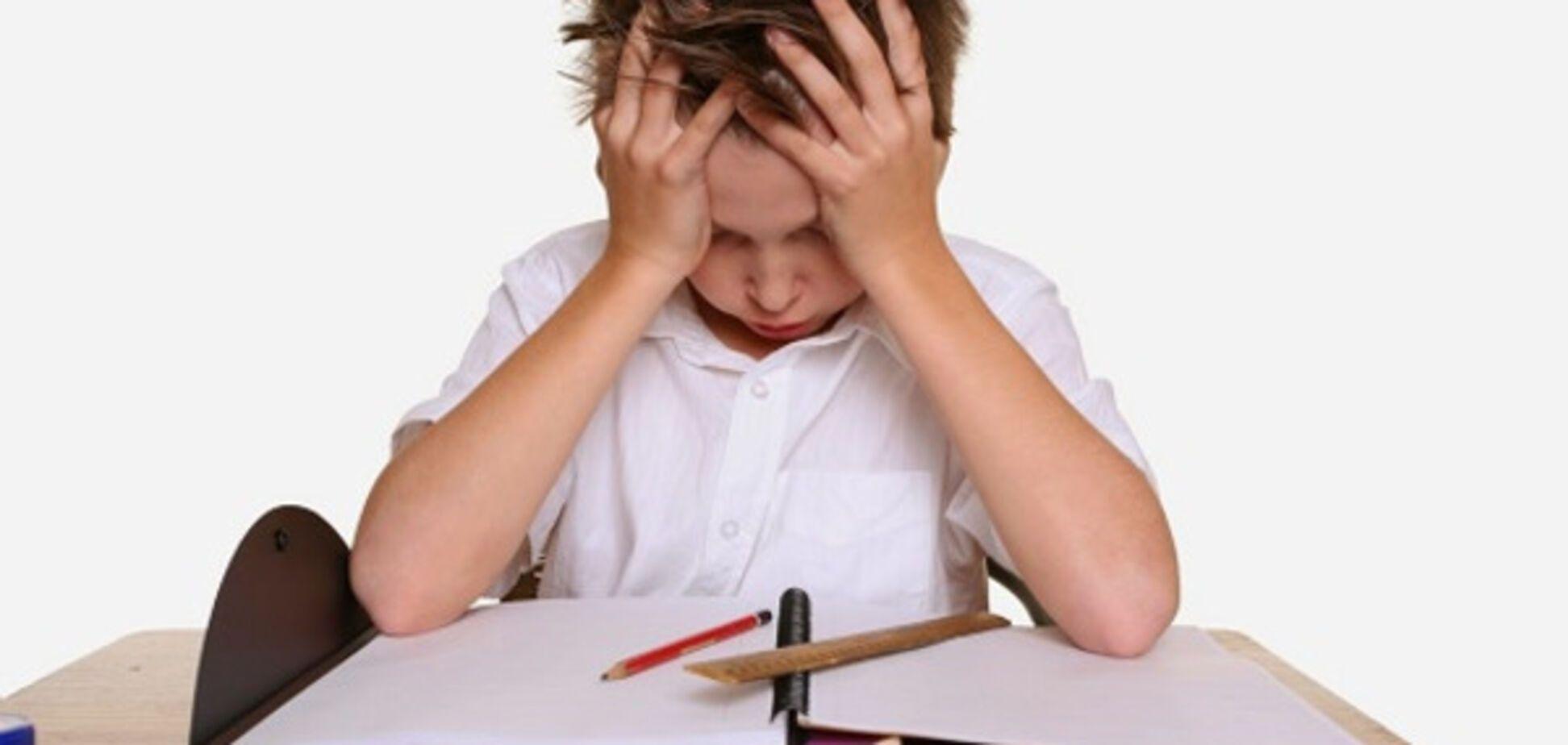 Правильная мотивация к учебе: несколько советов родителям