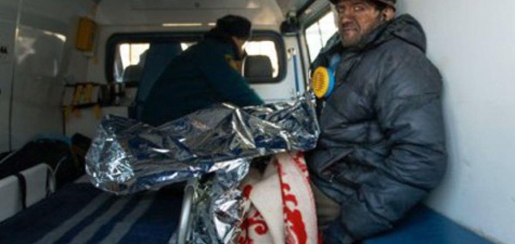 Багато порушень: названа головна причина смертельного вибуху на шахті 'Степовій'