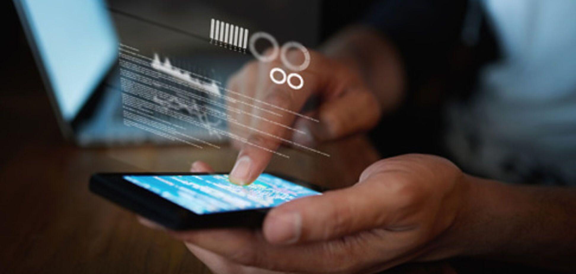 Всплеск мошенничества с банковскими картами и СМС: как не стать жертвой