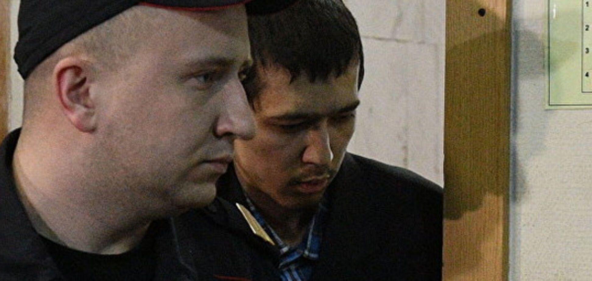 Аброр Азімов