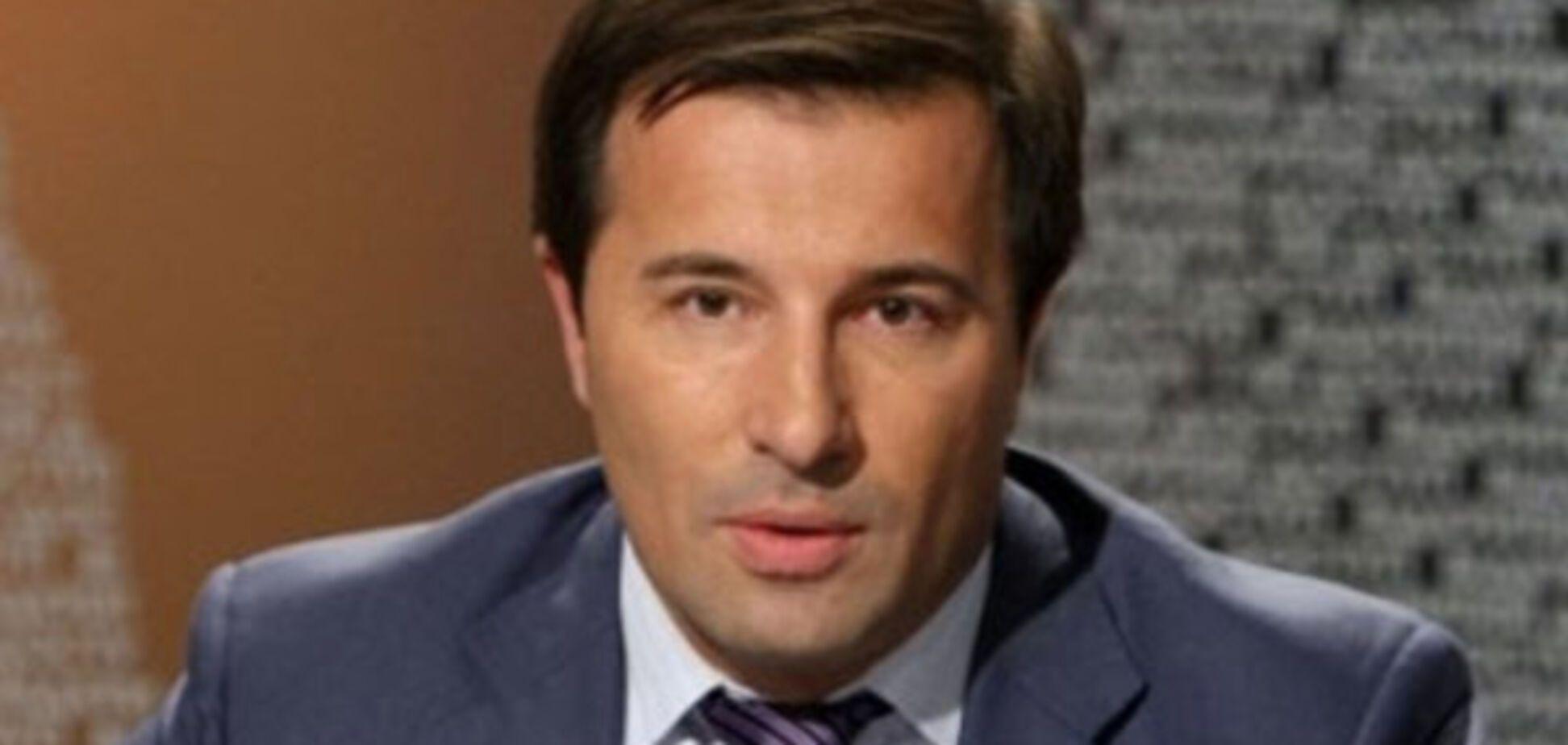 Украина должна приготовиться к возвращению миллионов заробитчан с введением безвиза – Коновалюк
