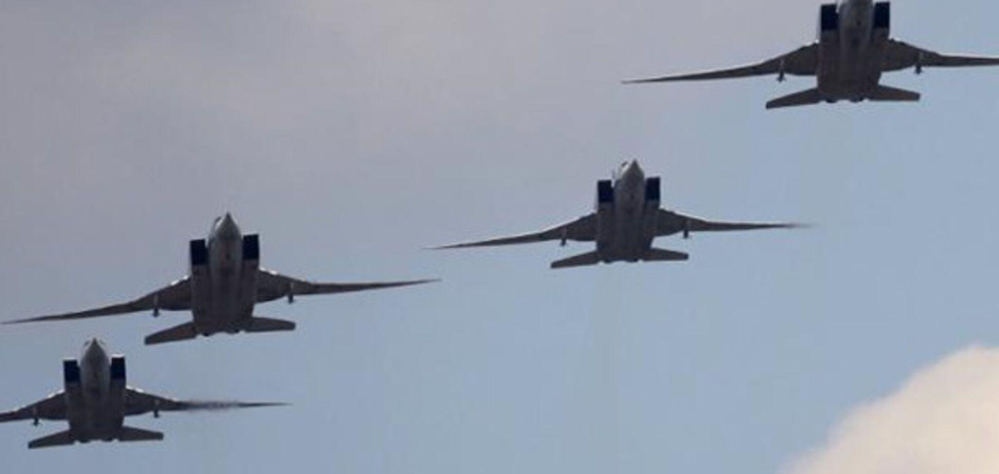 'Щоб уникнути конфліктів': у США зробили сенсаційну заяву про відносини з РФ