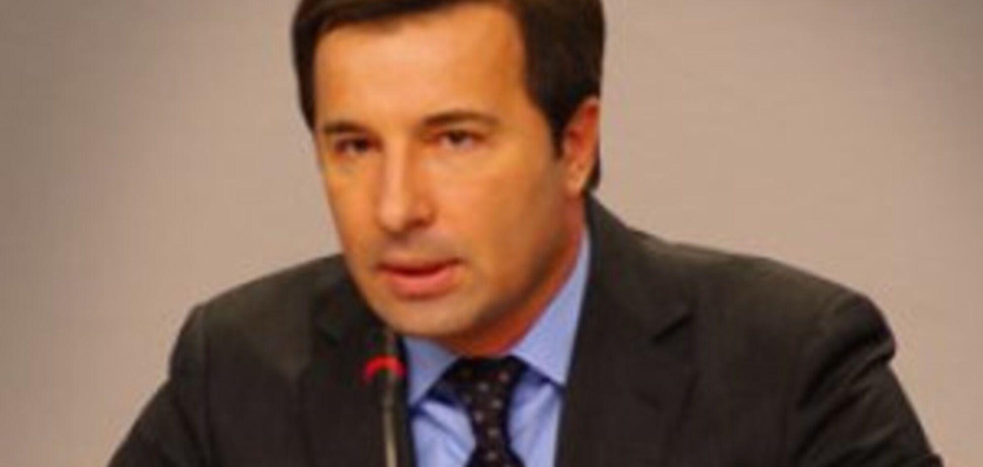 Кабмин заявил к продаже госпредприятия, способные приносить миллиардные прибыли  – Коновалюк