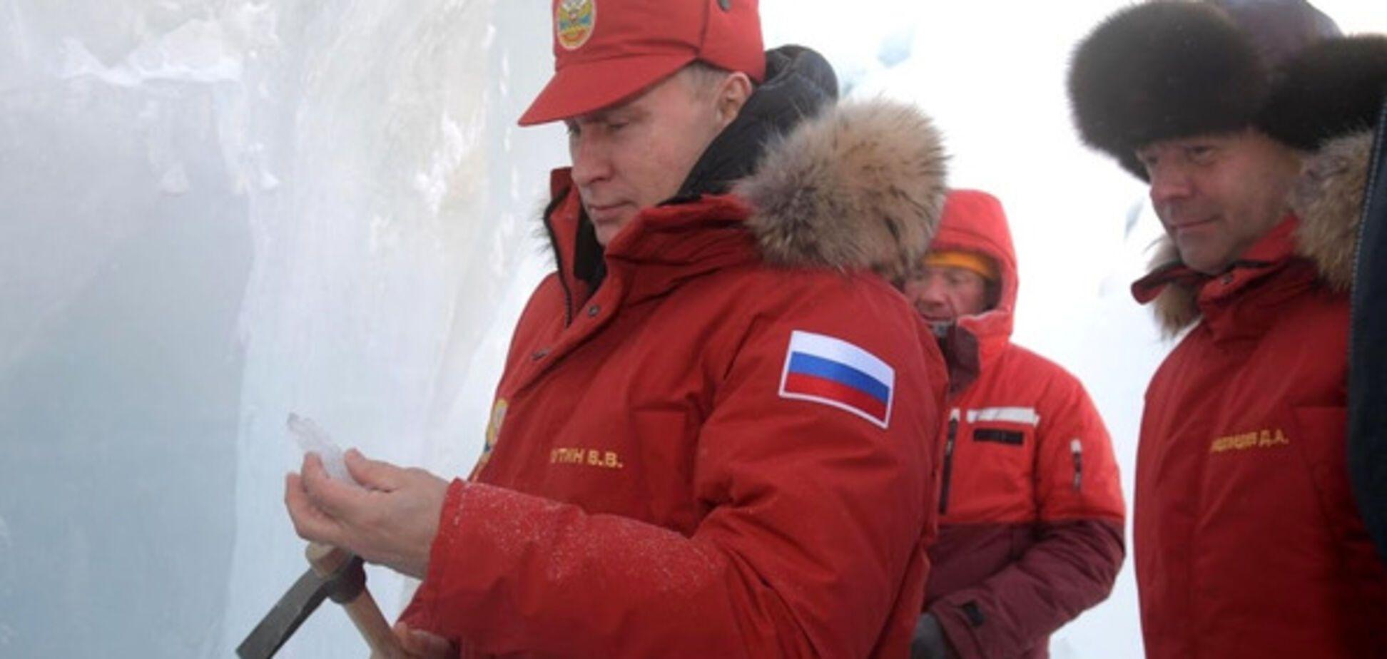 Екс-ватажок 'ДНР' назвав Путіна брехливою двоногою худобою