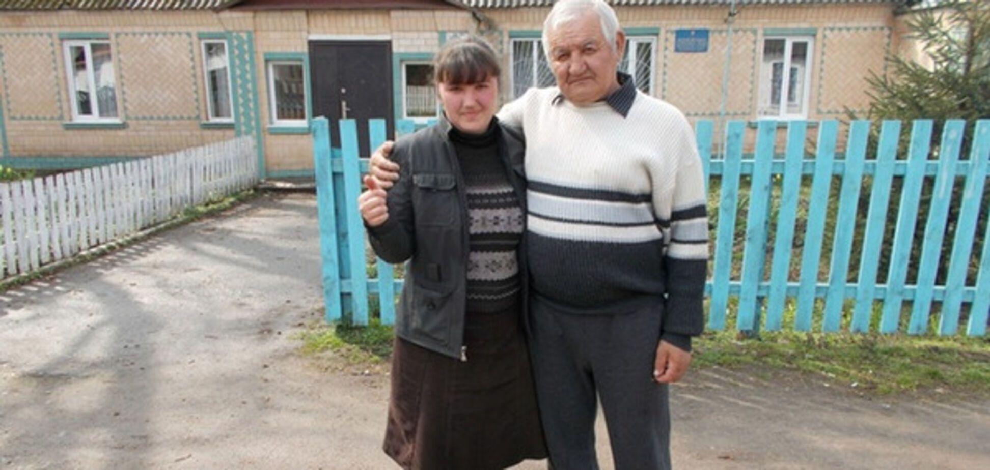 Людмила Касько