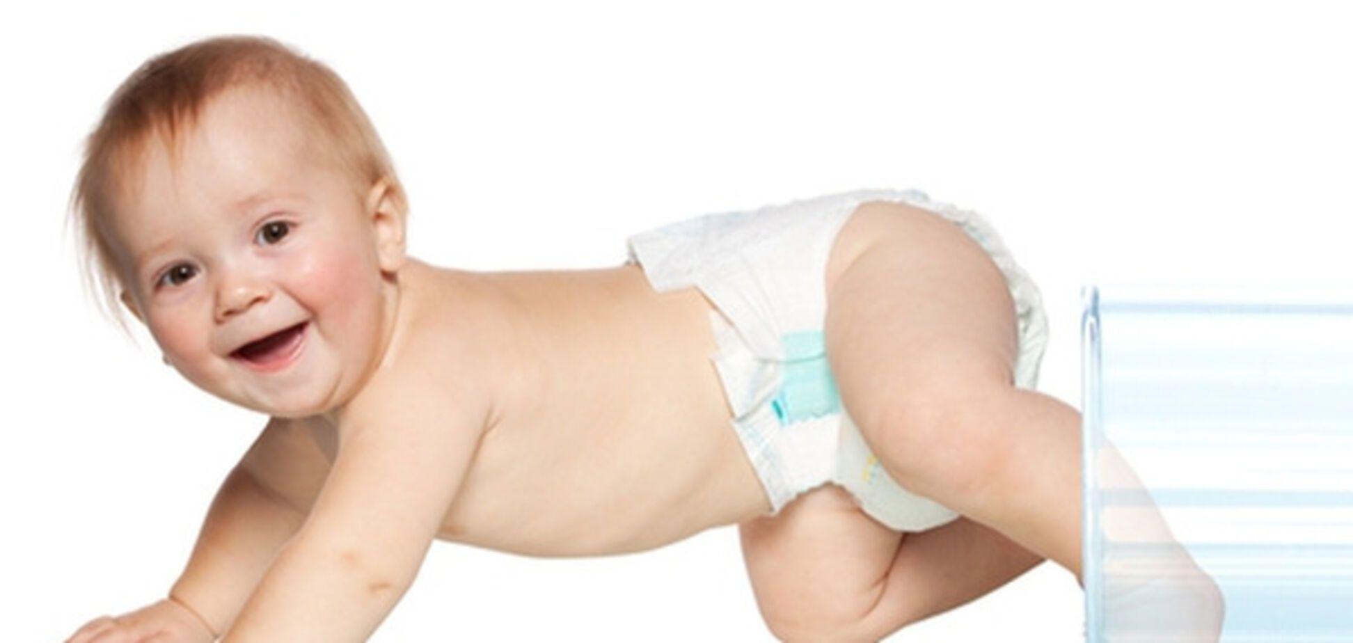 Вчені з'ясували, як штучне запліднення впливає на здоров'я дитини