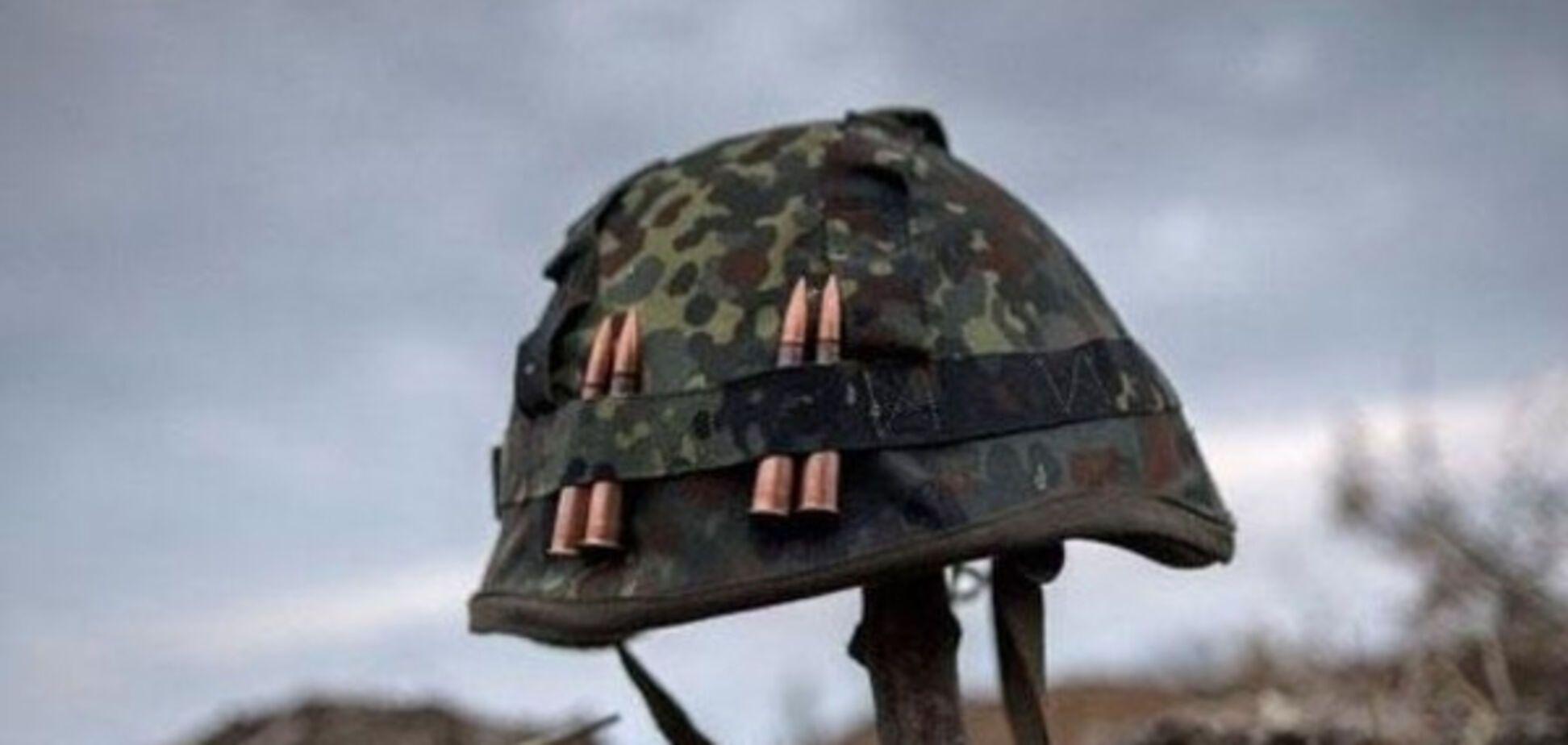 Захищали Україну: названі імена бійців, які загинули 20 квітня під Авдіївкою