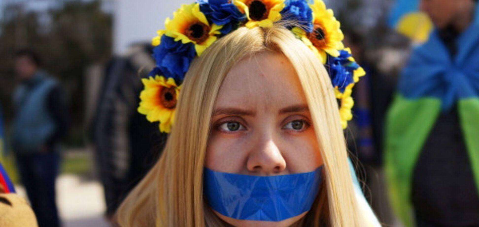 Долгая дорога домой: украинцам объяснили, почему Крым быстро не вернется