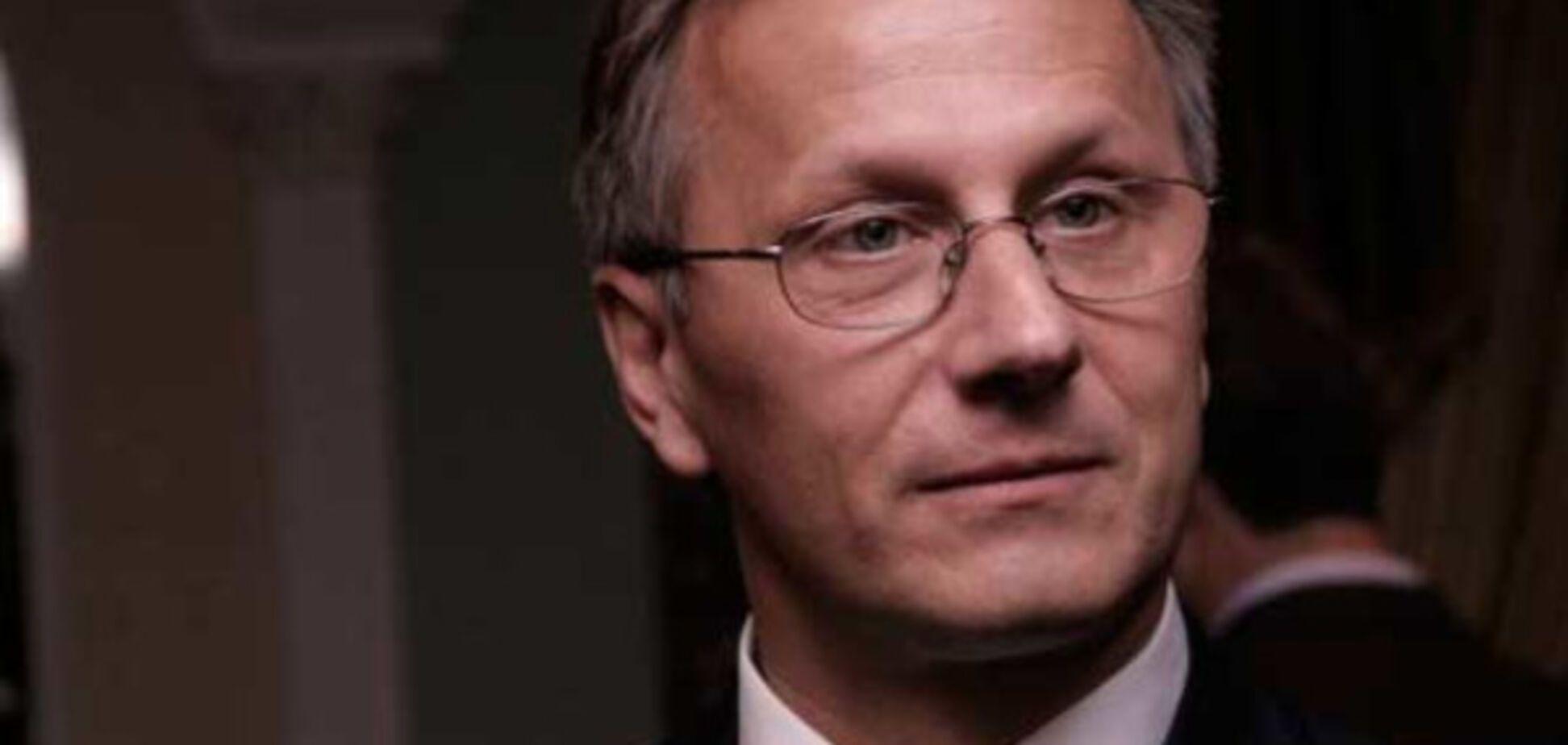 Наступний після Гонтаревої: голова великого банку висловив бажання очолити НБУ
