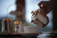 Правило першої чашки: Комаровський про легкий спосіб розпізнати застуду
