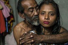 Бордель в Бангладеш