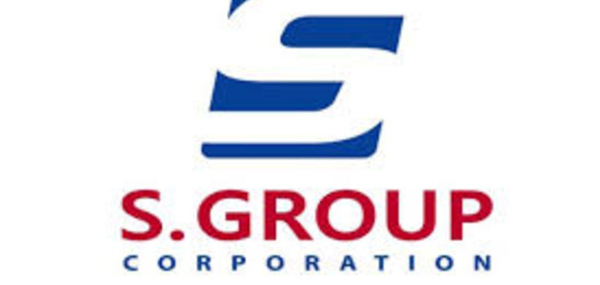 S.Group опровергла информацию о фабрике в Липецке