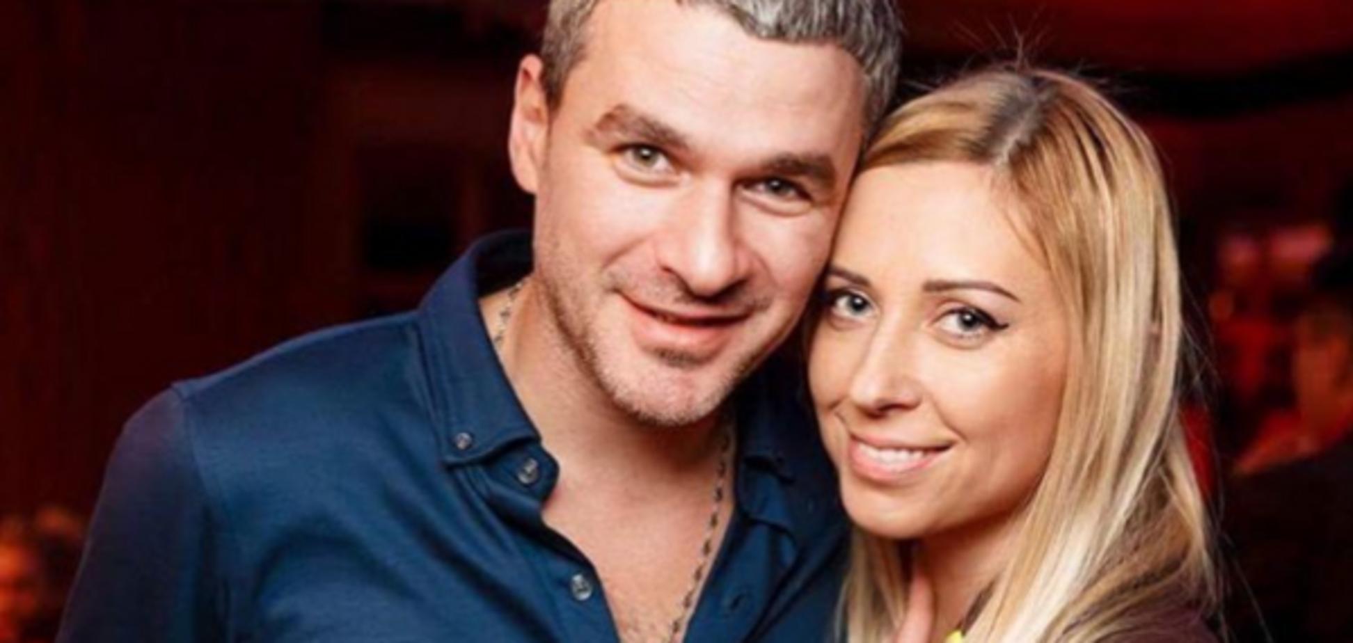 Маленький фанат: Тоня Матвиенко поделилась, под какое видео ест ее дочка
