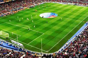 Стадион в Акапулько