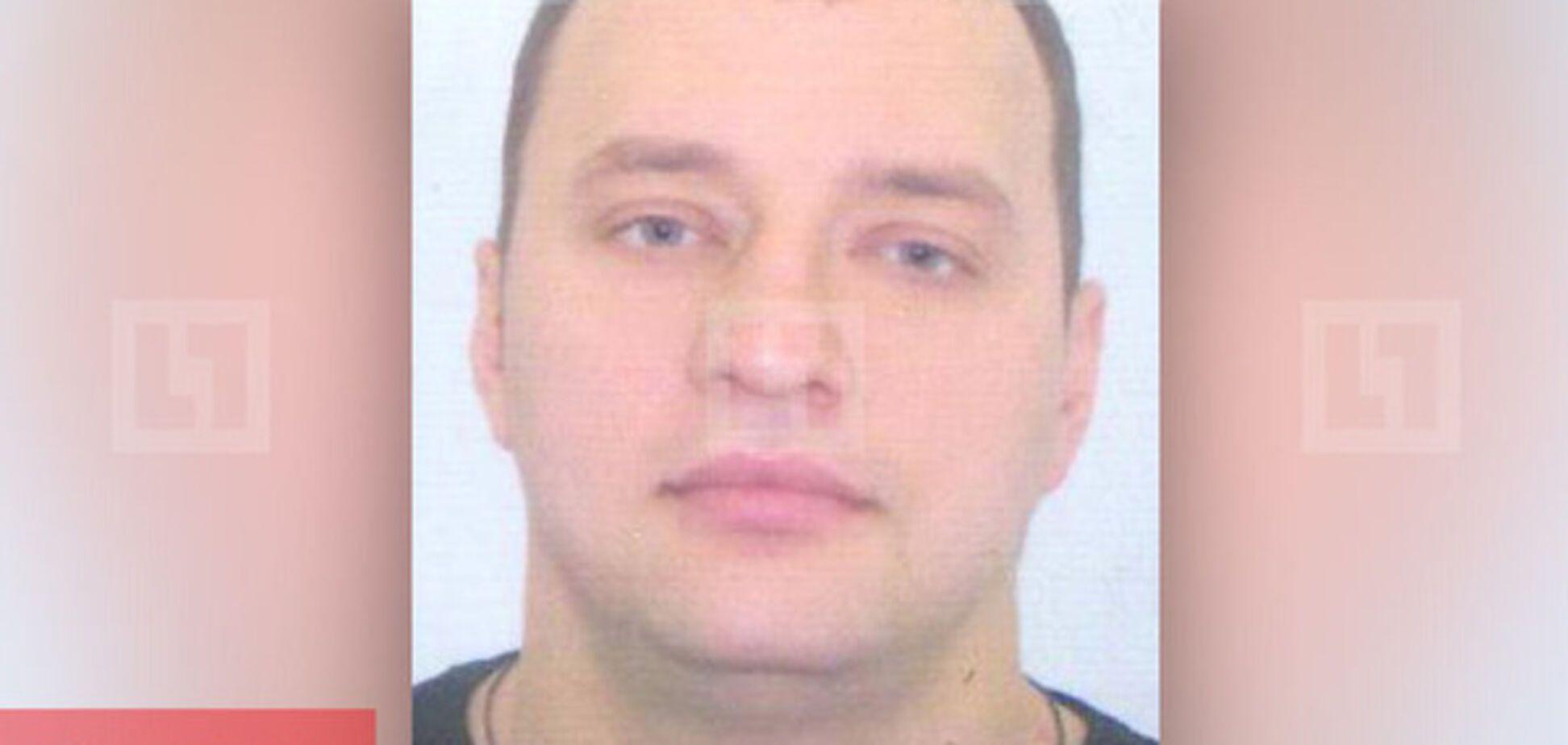 РосЗМІ знайшли підозрюваного в організації вбивства Вороненкова