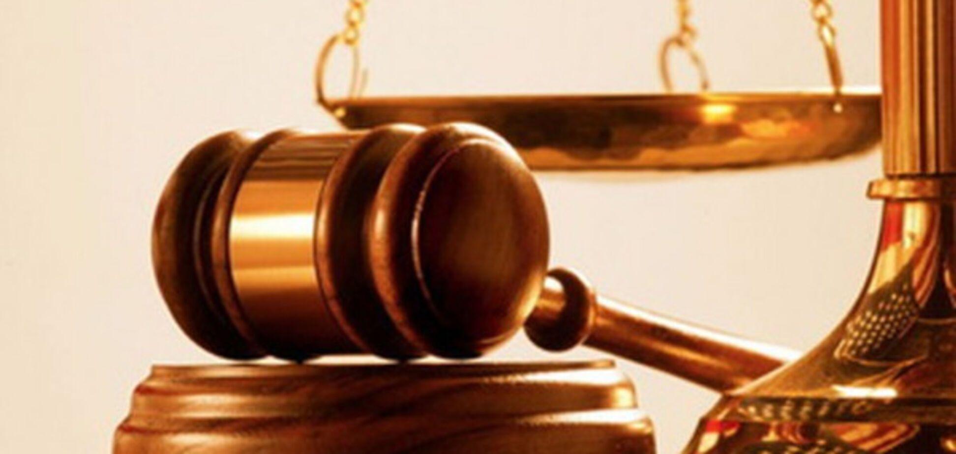 Судный день: предложит ли Пшонка взятку судьям в деле Бабушкина?