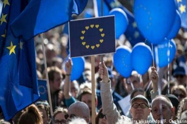 сучасні аргументи євроскептиків щодо португалії