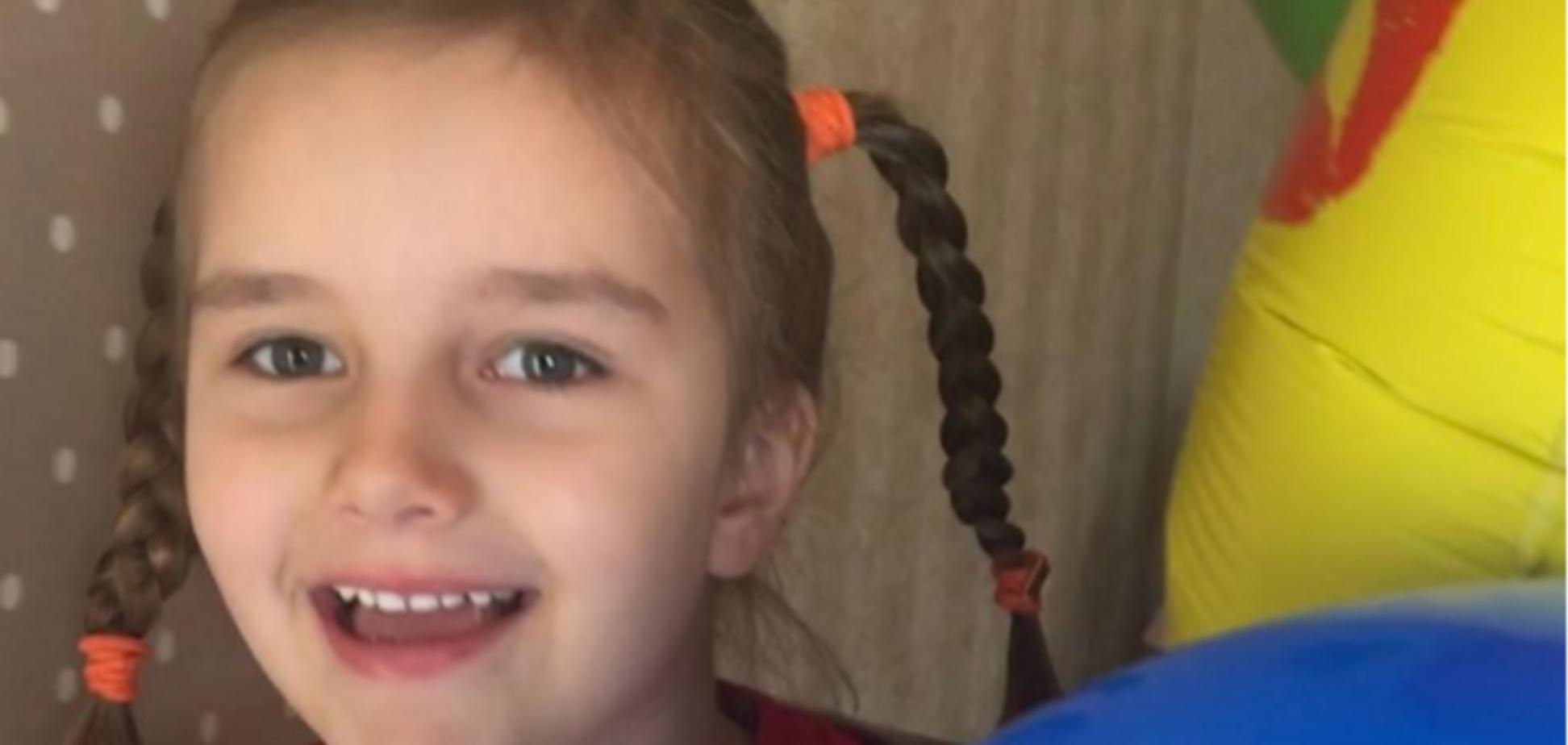 Внучке Пугачевой исполнилось 5 лет: звездные гости поделились фотоснимками