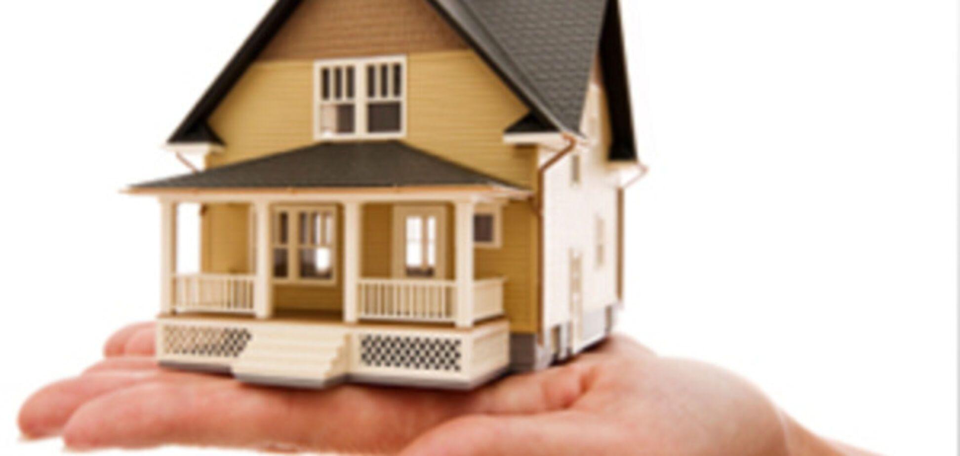 Ошибки собственников недвижимости
