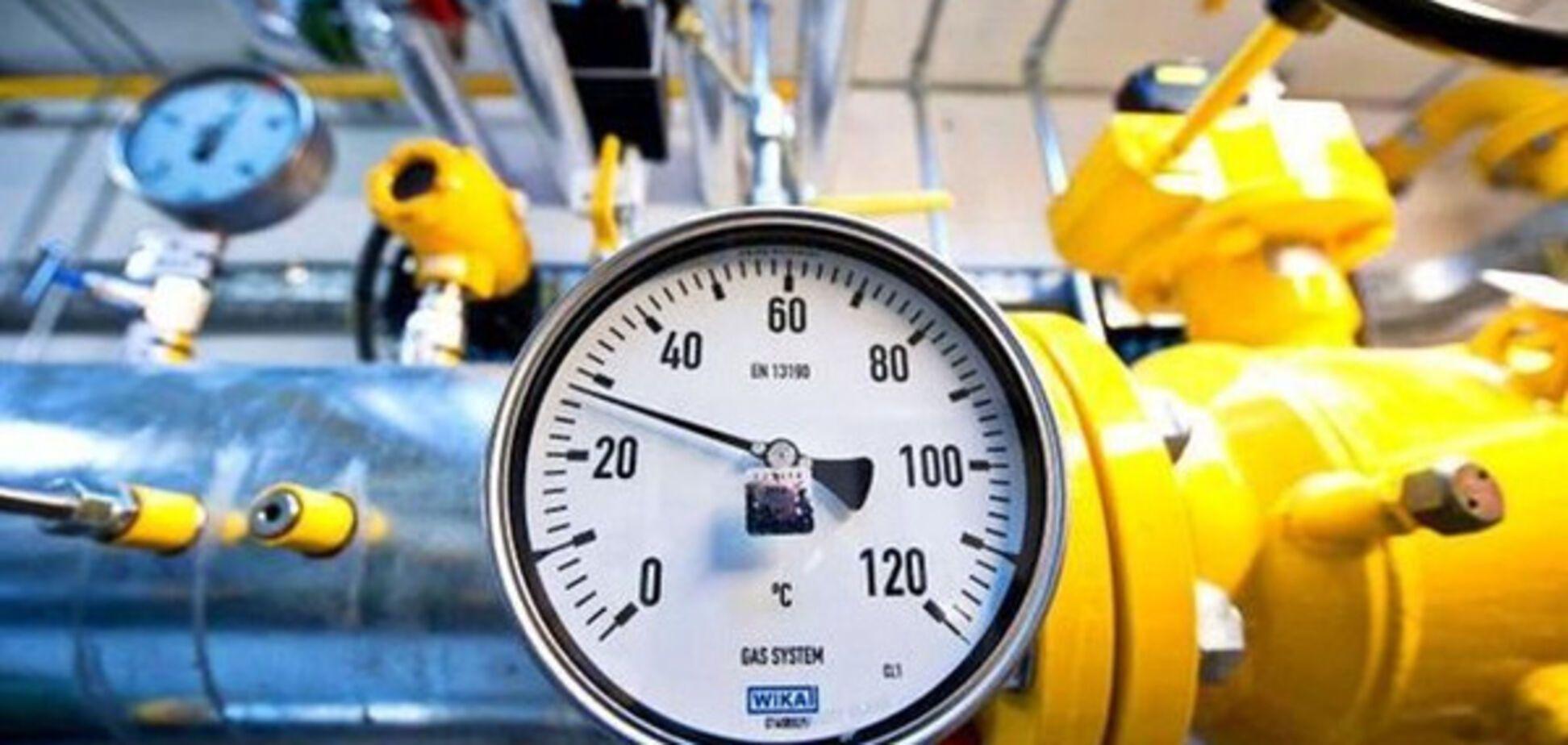 Запровадження абонплати за газ - правильне
