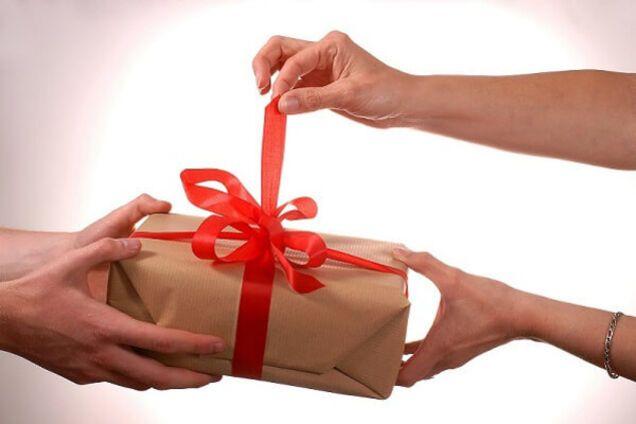 Недорогие подарки жене на день рождения 107
