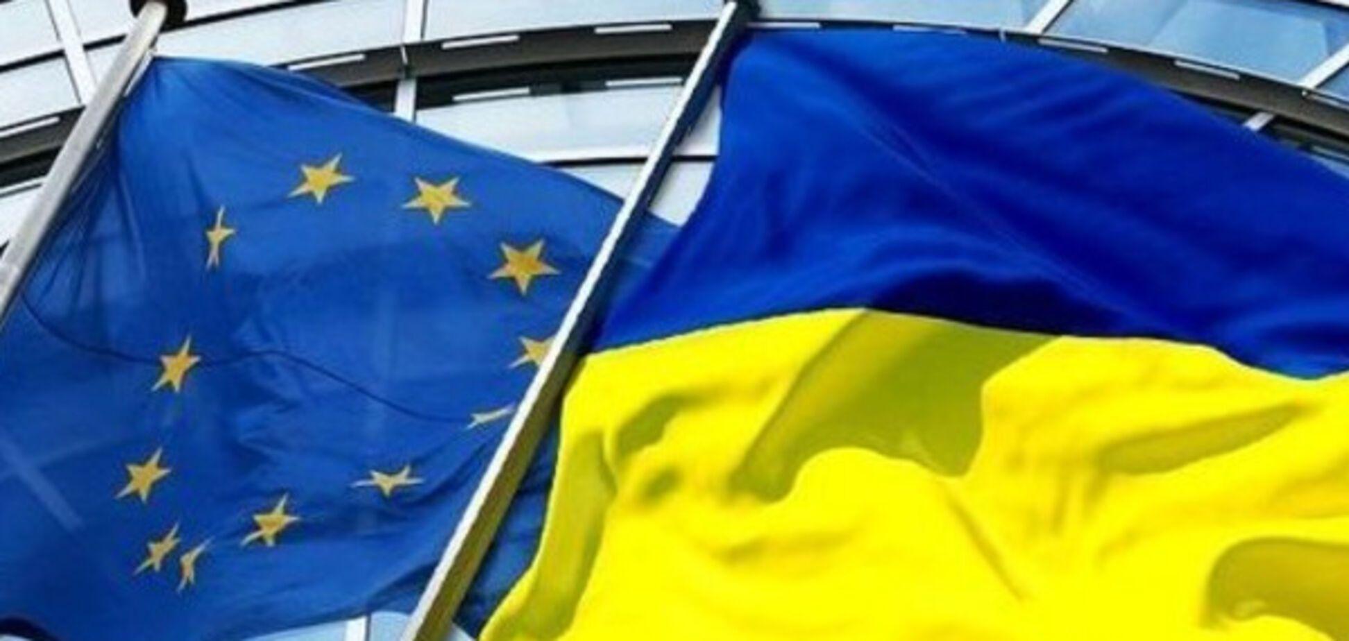 Україні та ЄС потрібно терміново змінити свою політику щодо РФ - Atlantic Council